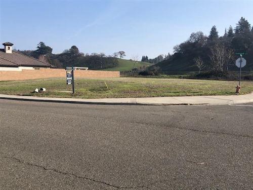 Photo of 10102 Fox Borough Drive, Oakdale, CA 95361 (MLS # 19046606)
