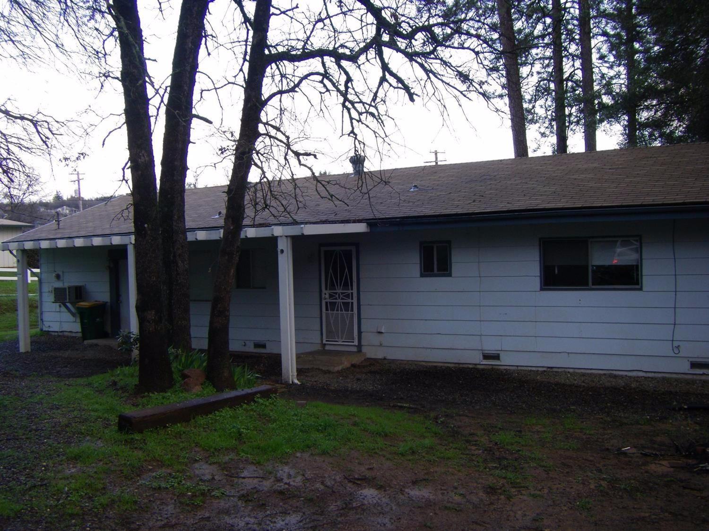 3051 Cayente Way, Shingle Springs, CA 95682 - #: 20017608