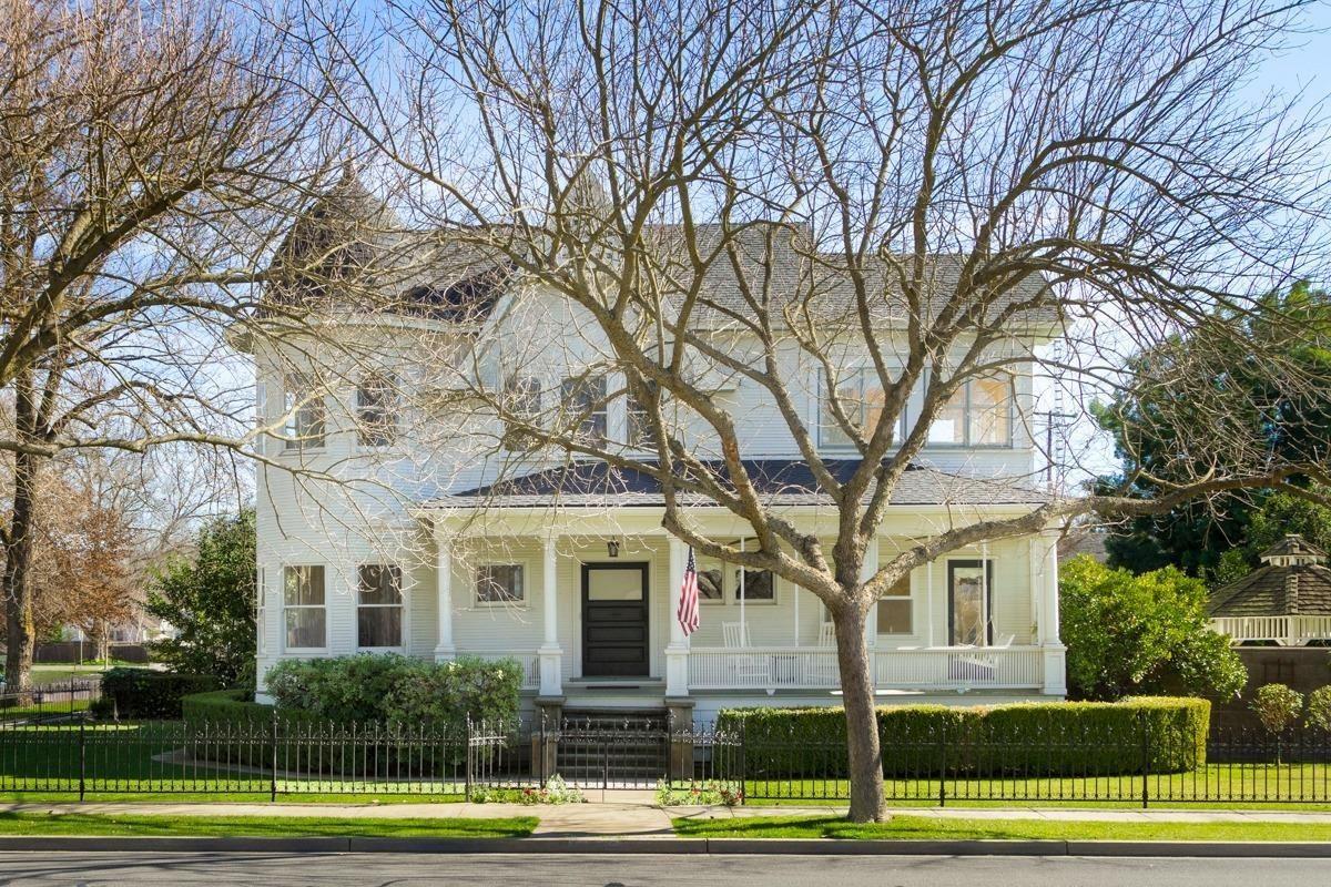 409 10th Street, Colusa, CA 95932 - MLS#: 221095609