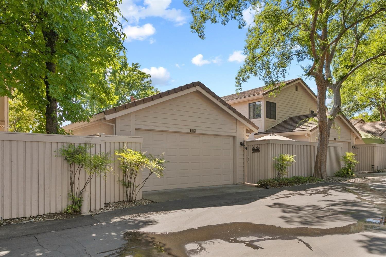 8168 Maderia Port Lane, Fair Oaks, CA 95628 - #: 20032610