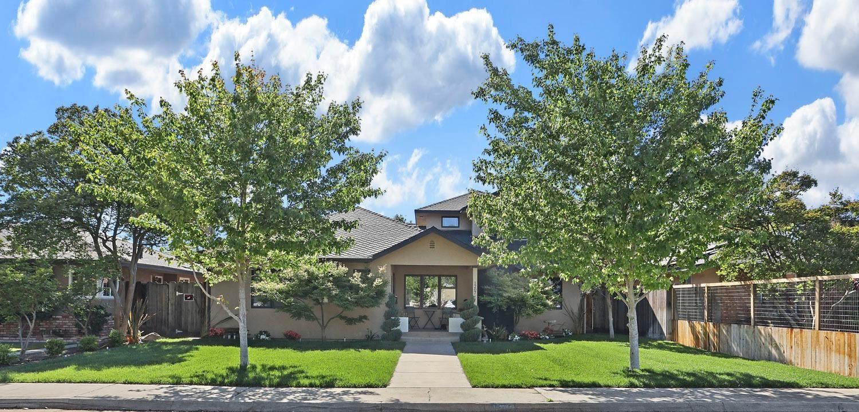 1207 Wellesley Avenue, Modesto, CA 95350 - MLS#: 221037610
