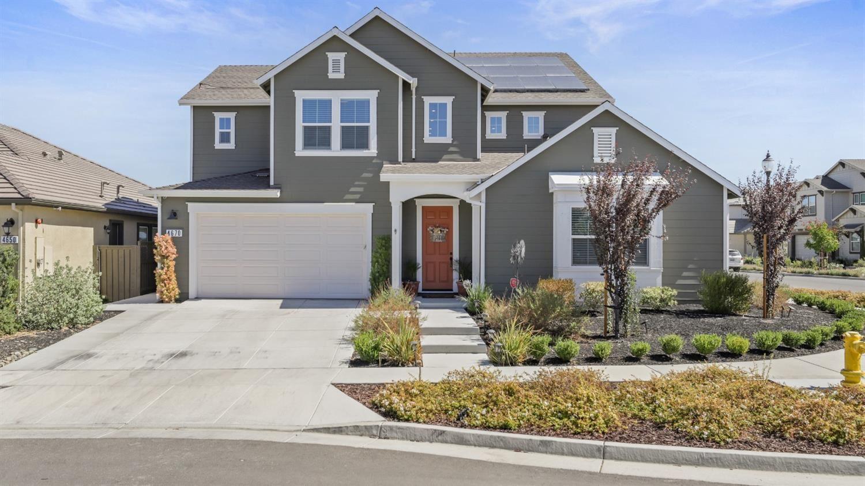 4670 Martha Avenue, Tracy, CA 95377 - MLS#: 221119611