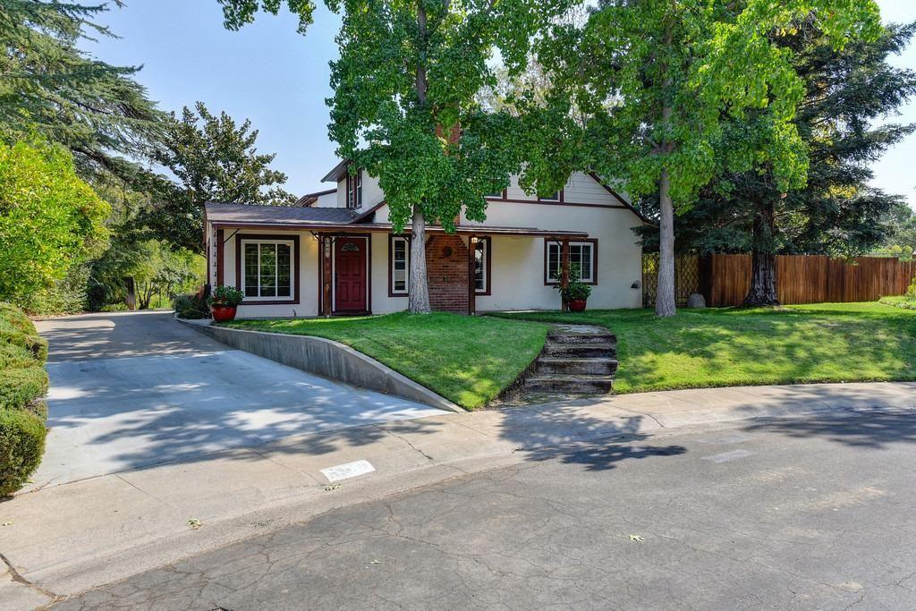 3010 Dorlaine Court, Sacramento, CA 95821 - MLS#: 221103613