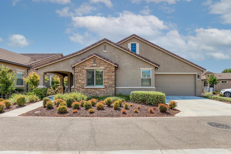 1376 Volonne Drive, Roseville, CA 95747 - MLS#: 221113613