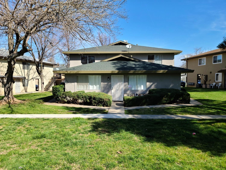 3673 Galena Drive #1, Auburn, CA 95602 - MLS#: 221013614