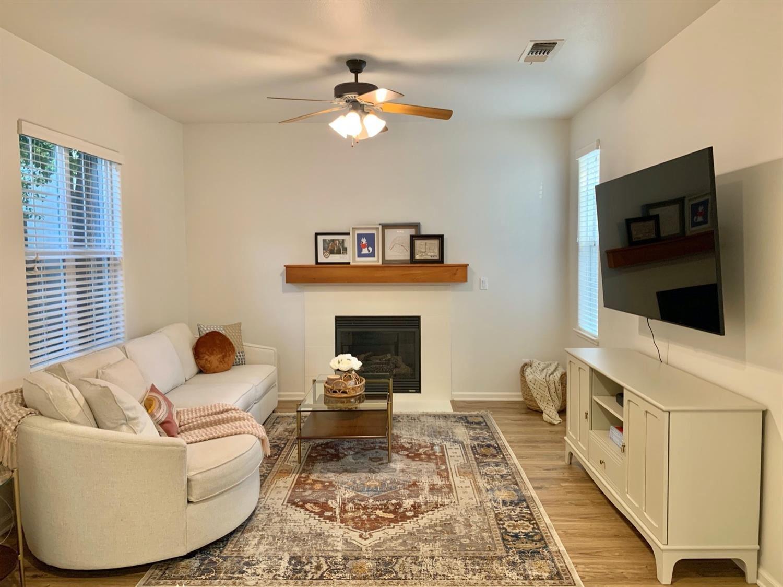 150 Talmont Circle, Roseville, CA 95678 - MLS#: 221127614
