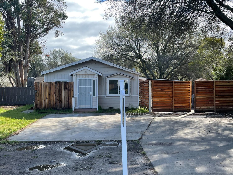 Photo of 7675 Memory Lane, Granite Bay, CA 95746 (MLS # 221019616)