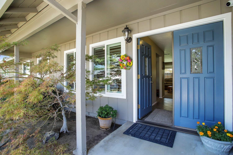 2224 Oregon Avenue, Stockton, CA 95204 - MLS#: 221089616