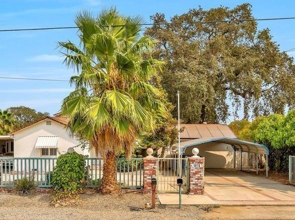 1876 Montezuma Street, Stockton, CA 95205 - MLS#: 221131616