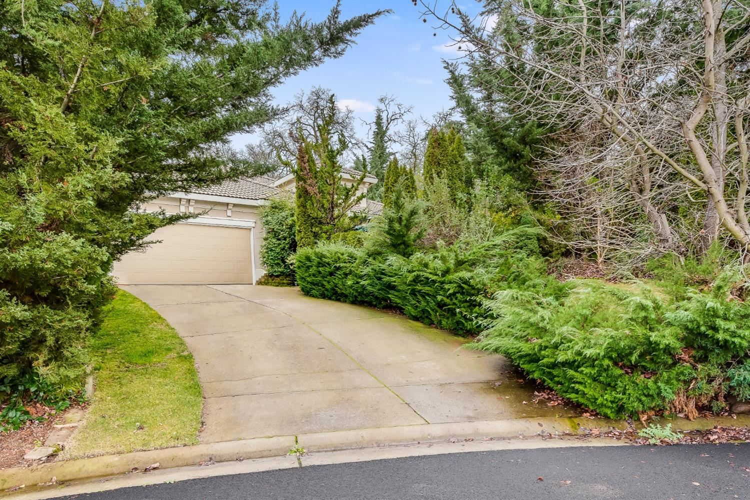 517 Donell Court, Shingle Springs, CA 95682 - #: 20004617