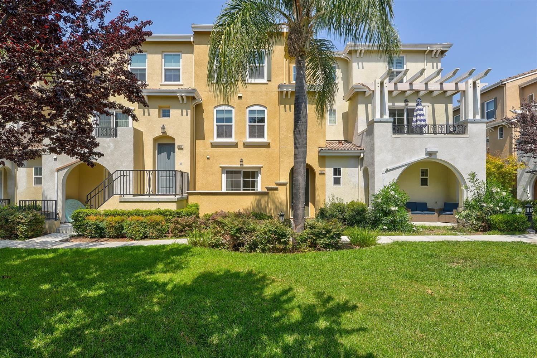 1877 Hillebrant, Santa Clara, CA 95050 - MLS#: 20050617