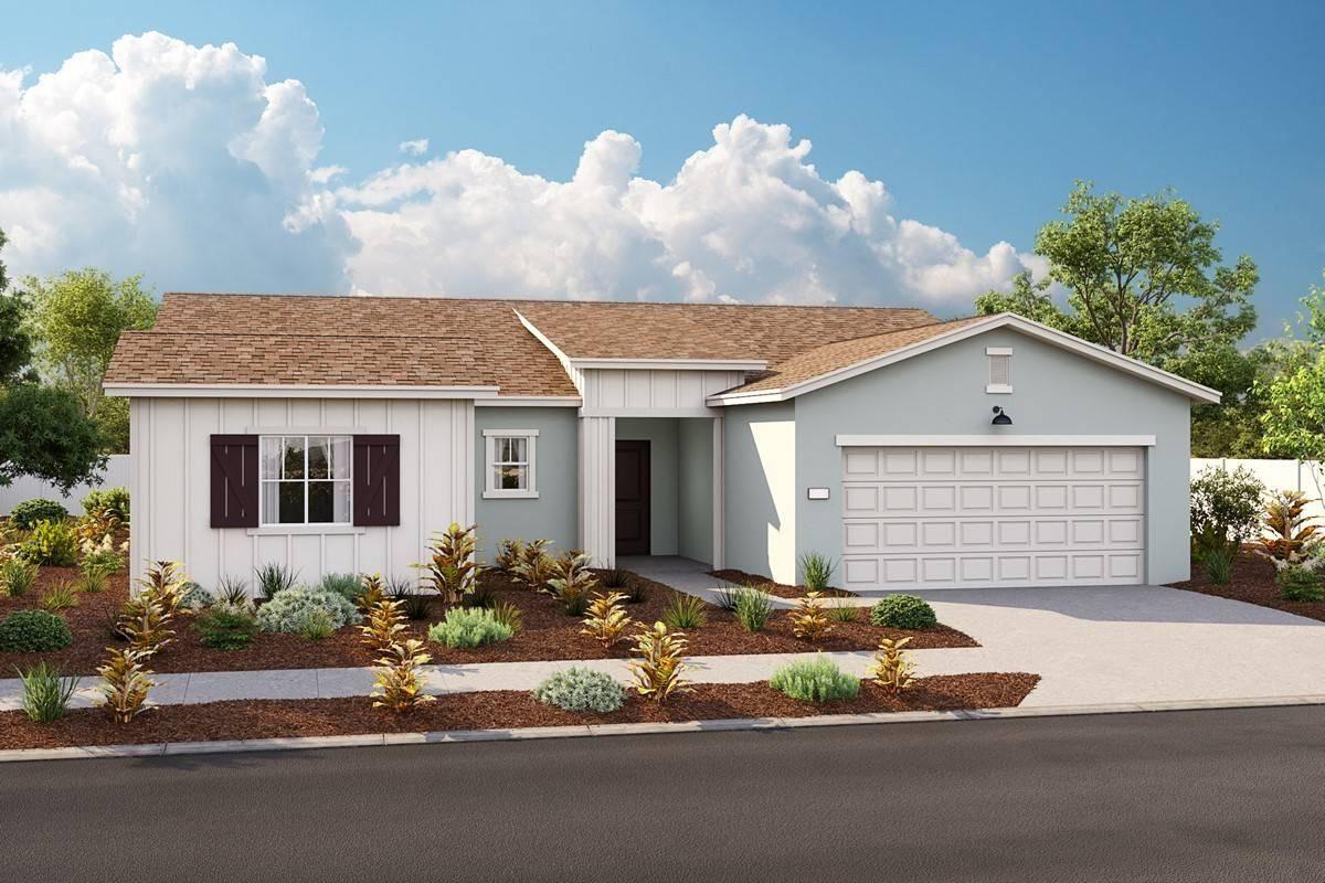 3245 Kola Street, Live Oak, CA 95953 - MLS#: 221074617