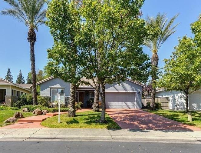Photo of 5957 Country Manor Place, Sacramento, CA 95835 (MLS # 221102618)