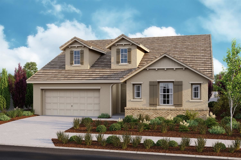 1671 Ivy Lane, Tracy, CA 95377 - MLS#: 20054619