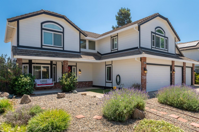 8858 Freemark Way, Elk Grove, CA 95624 - #: 20045620