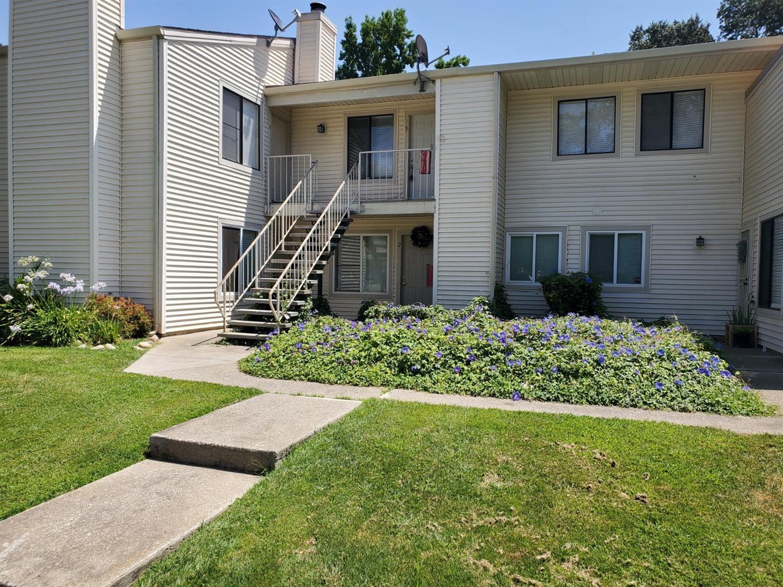 2524 Winchester, Lodi, CA 95240 - MLS#: 221094620