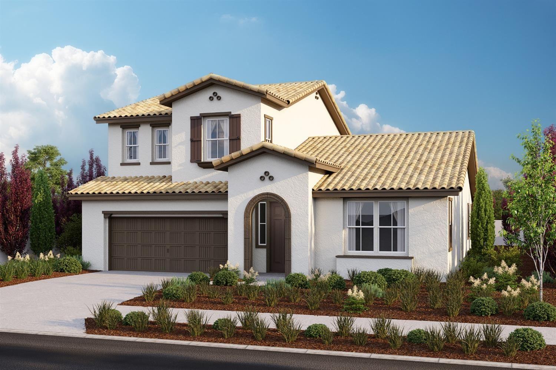 1661 Ivy Lane, Tracy, CA 95377 - MLS#: 20054622