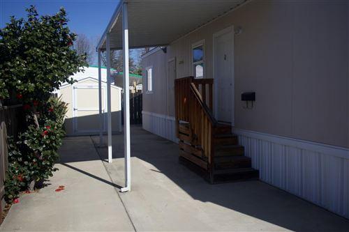 Photo of 425 20th Century Boulevard, Turlock, CA 95380 (MLS # 221011623)