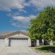 2533 Lonnie Beck Way, Stockton, CA 95209 - MLS#: 221116623