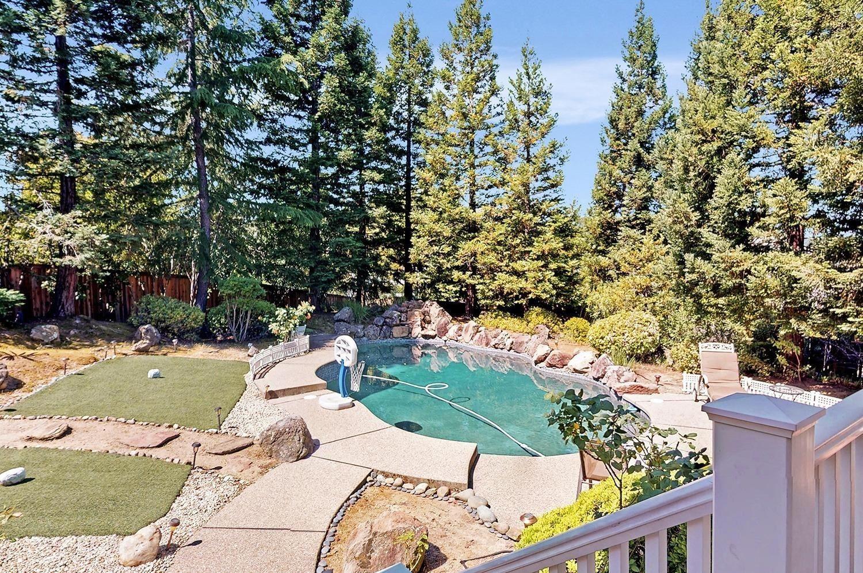 Photo of 1317 Camden Place, El Dorado Hills, CA 95762 (MLS # 221049624)