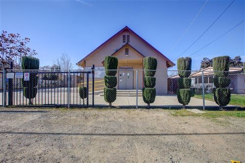 Photo of 545 Kibby, Merced, CA 95340 (MLS # 20081625)