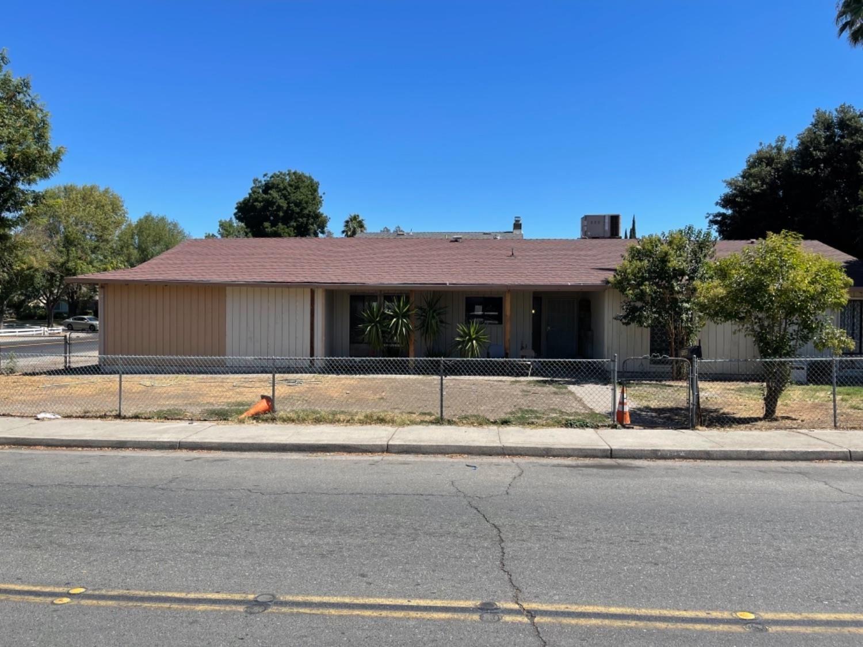 Stockton, CA 95207