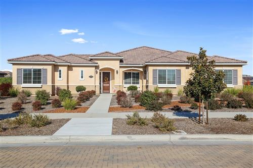 Photo of 239 Clendenin Parkway, Ripon, CA 95366 (MLS # 20070626)