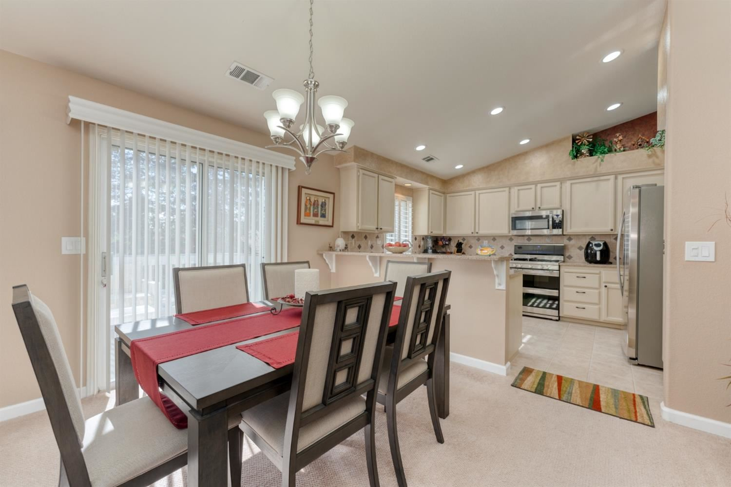 Photo of 506 San Amadeo Court, Roseville, CA 95747 (MLS # 221011628)