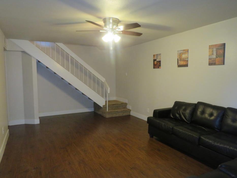 3685 Galena Drive #3, Auburn, CA 95602 - MLS#: 221015628