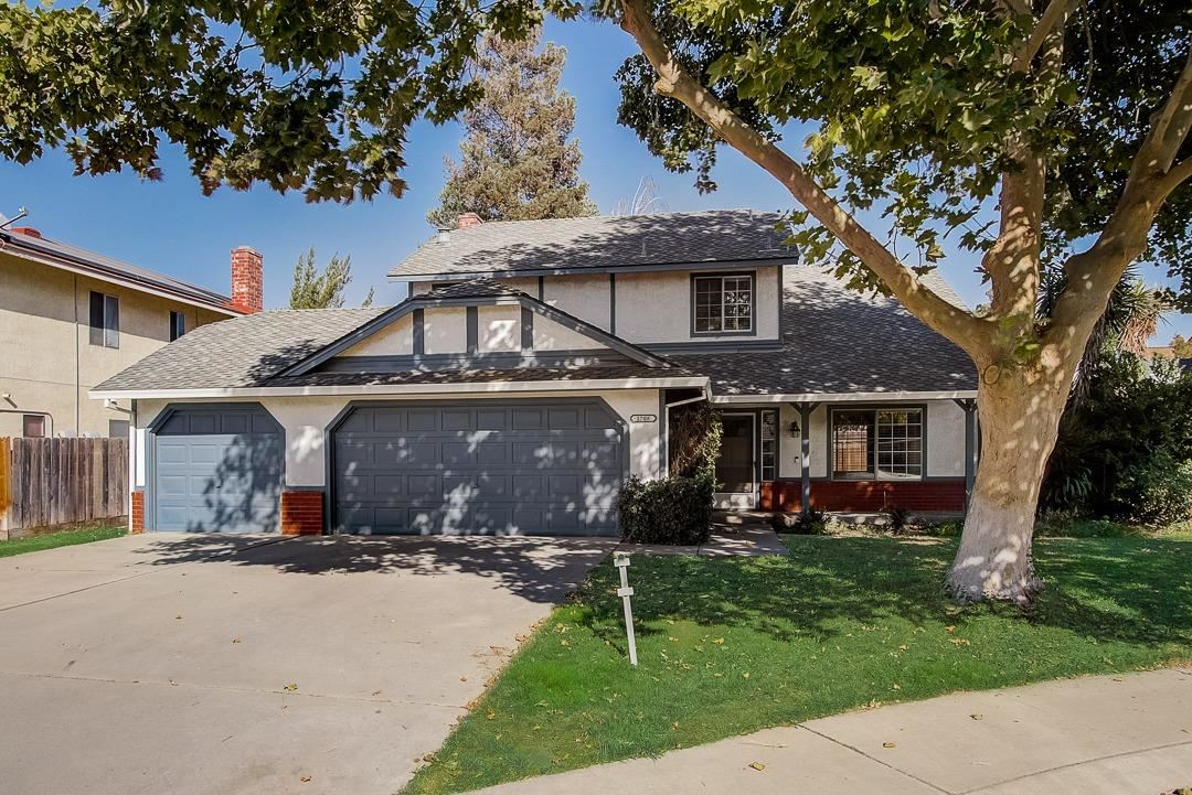1708 Branchwood, Modesto, CA 95355 - MLS#: 221117630