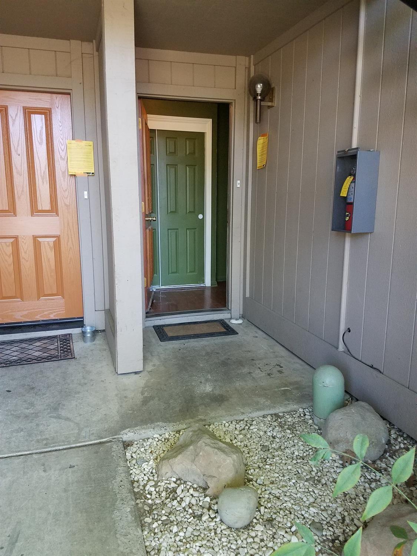 Photo of 5333 Primrose Drive #22A, Fair Oaks, CA 95628 (MLS # 221107631)