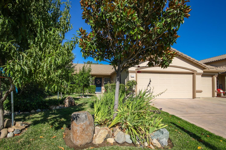 2105 Cargill Way, Roseville, CA 95747 - MLS#: 221080632