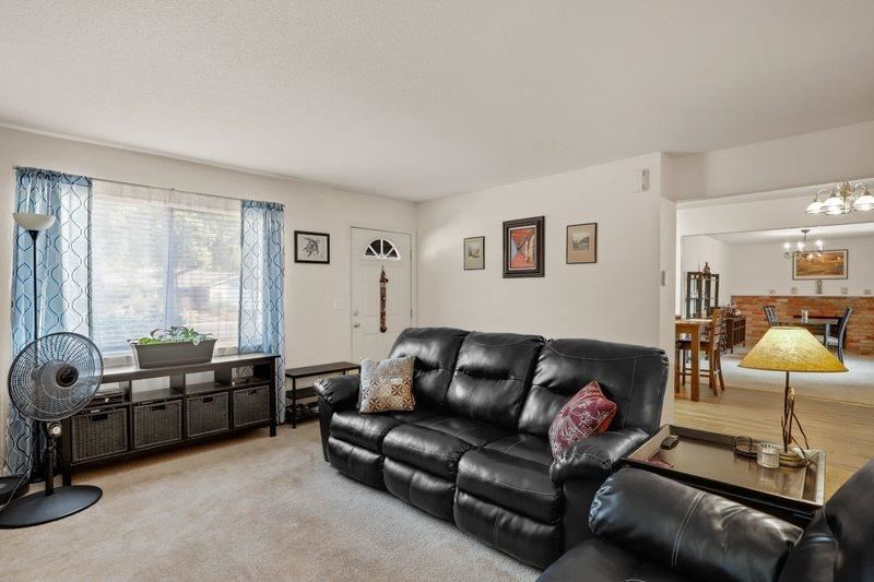Photo of 6412 Westbrook Drive, Citrus Heights, CA 95621 (MLS # 221117633)
