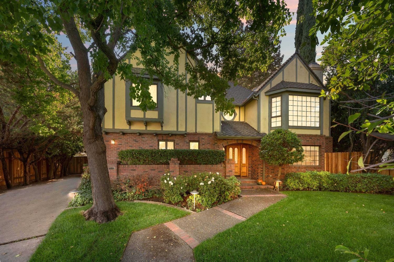 15 Hopland Court, Sacramento, CA 95831 - MLS#: 221130636