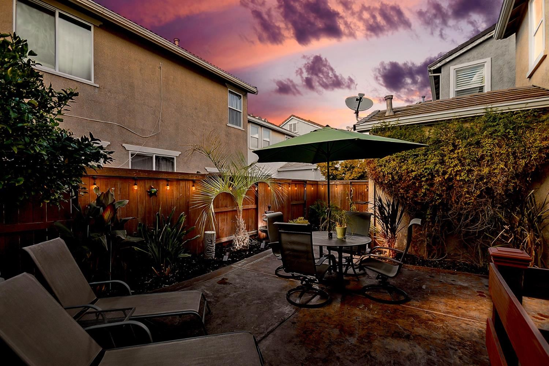 Photo of 3156 Flagler Way, Rancho Cordova, CA 95670 (MLS # 221136637)