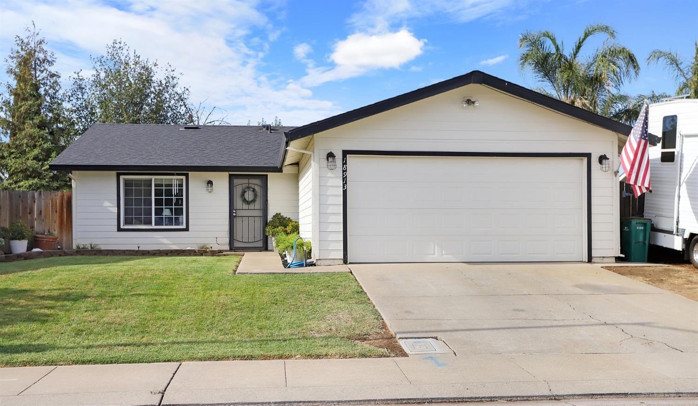18913 Coquille Drive Drive, Lockeford, CA 95237 - MLS#: 221126638