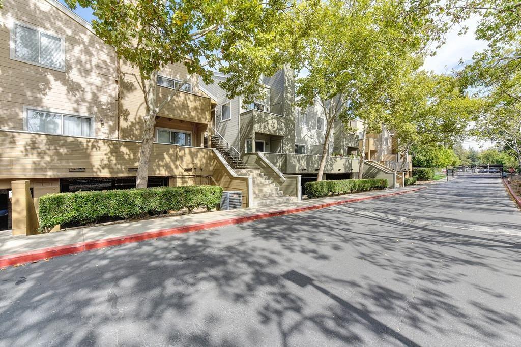 1019 Dornajo Way, Sacramento, CA 95825 - MLS#: 221128638