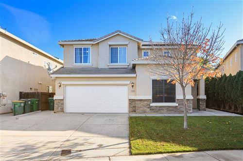 Photo of 10918 Morning Star Place, Stockton, CA 95209 (MLS # 20070641)