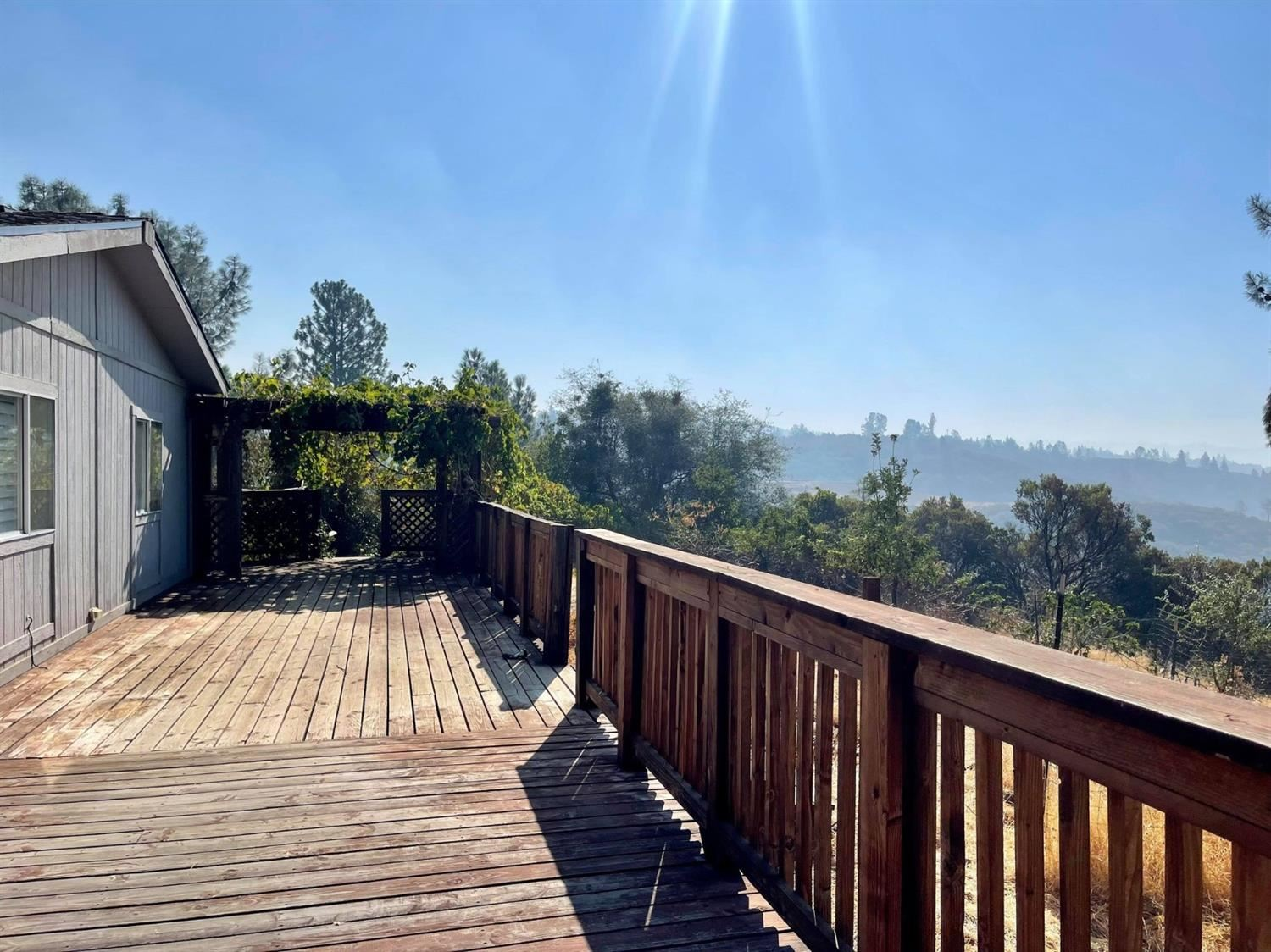 6500 KELSEY CANYON Road, Placerville, CA 95667 - MLS#: 221117641