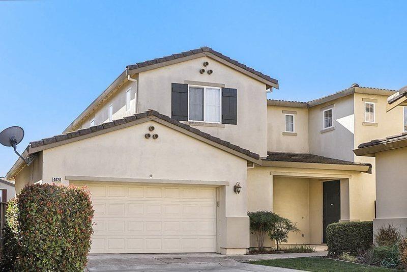 Photo of 4020 Tule Street, West Sacramento, CA 95691 (MLS # 221010642)