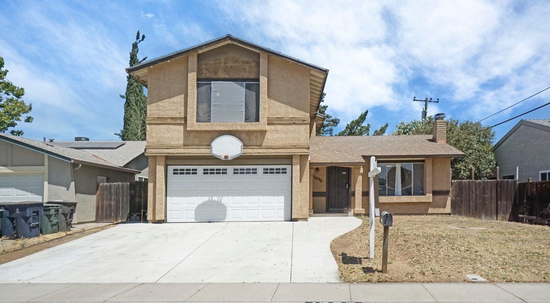 1575 Bondy Lane, Tracy, CA 95376 - MLS#: 221087642