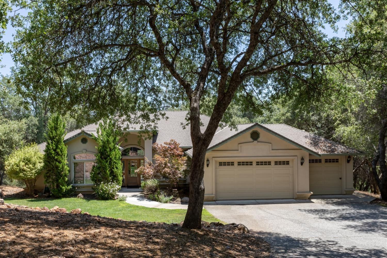 1500 Ellen Court, Auburn, CA 95602 - MLS#: 221072643