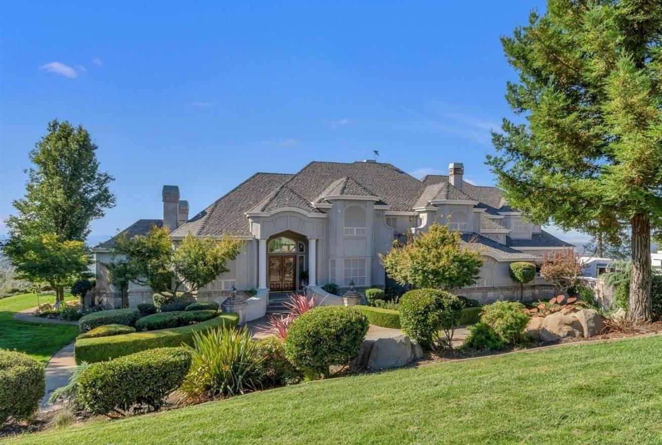 9606 Stoney Ridge Road, Auburn, CA 95603 - MLS#: 221032644