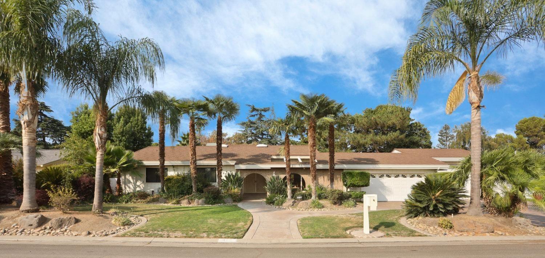 10783 Elkhorn Drive, Stockton, CA 95209 - MLS#: 221118644