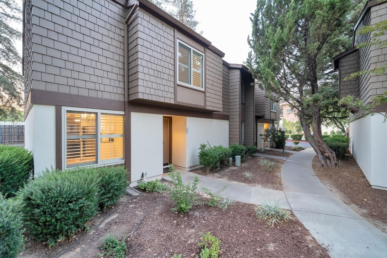 3605 Larchmont Square Lane, Sacramento, CA 95821 - MLS#: 221123646