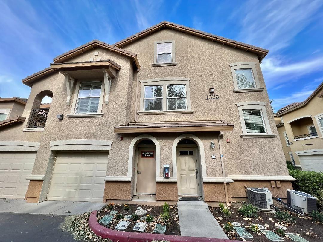 Photo of 1320 Riva Drive #3, West Sacramento, CA 95691 (MLS # 221133647)