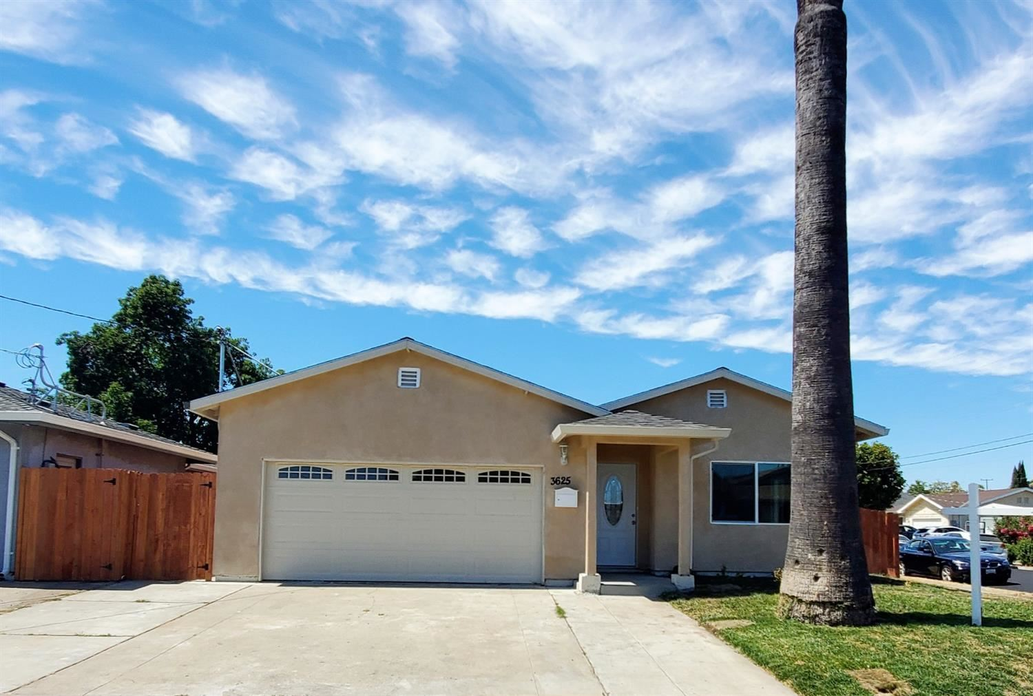 3625 Monmouth Place, Fremont, CA 94538 - MLS#: 221082648