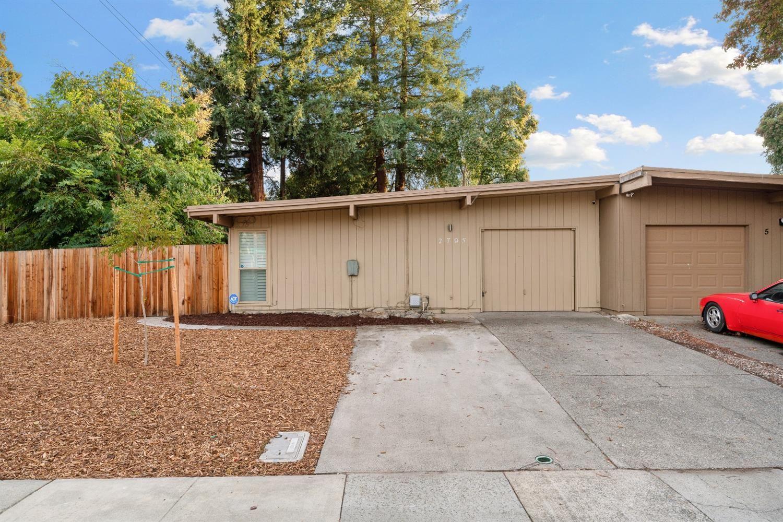 2795 Truxel Road, Sacramento, CA 95833 - MLS#: 221134648
