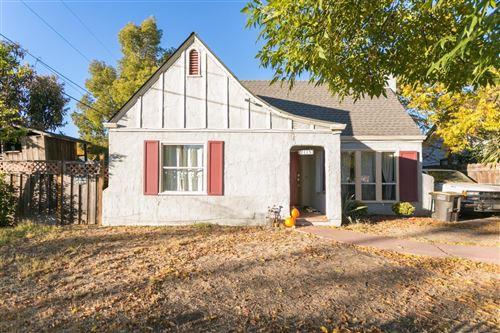 Photo of 2115 Monte Diablo, Stockton, CA 95203 (MLS # 20070649)
