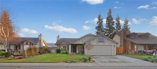 Photo of 306 Finch Run, Lodi, CA 95240 (MLS # 20076650)